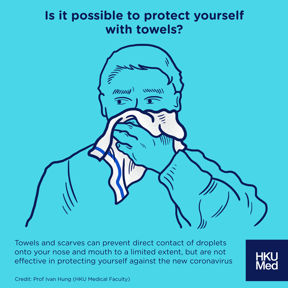 FAQs about surgical masks 3