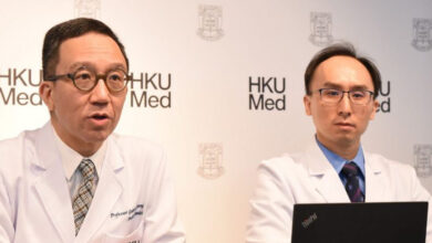Photo of [SCMP] Hong Kong expert claims outbreak is now a pandemic and US death could be 'tip of the iceberg'