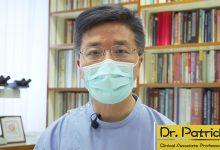 Photo of 賽馬會童亮計劃給父母和孩子的預防新冠肺炎實用訊息