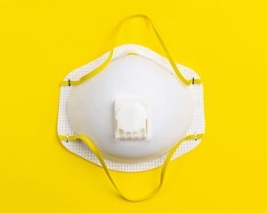 medical-respiratory-n95-face-mask