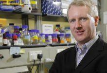 Photo of 高本恩:如何闡釋新冠病毒資訊