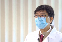 Photo of 袁國勇:政府要有針對性措施阻止食肆交叉感染