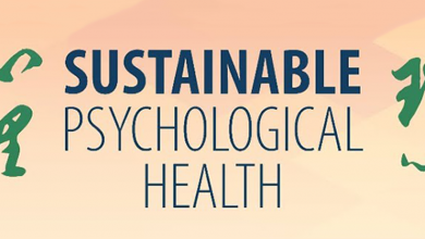 Photo of Tips on Sustainable Psychological Health
