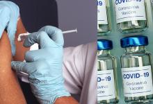 Photo of 港大專家談疫苗:政府採購決定正確、評估安全後可即接種